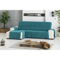 FUNDA CHAISE LONGUE DREAM