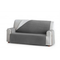 FUNDA DE SOFA IMPERMEABLE OSLO