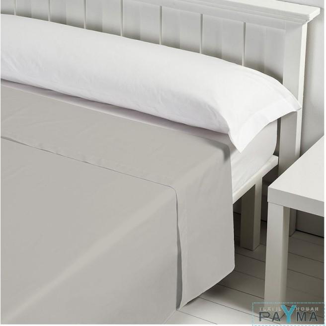 Sabana Encimera 100% algodon Textil Hogar Payma