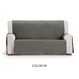 FUNDA DE SOFA SOMME PROTECT