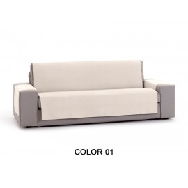 FUNDA DE SOFA LEVANTE